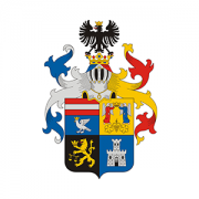 Consiliul Județean Borsod-Abaúj-Zemplén