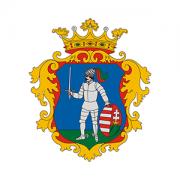 Consiliul Județean Nográd