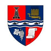 Consiliul Județean Bihor