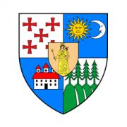 Consiliul Județean Harghita