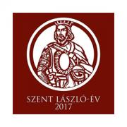 Sfântul Ladislau An