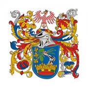 Consiliul Județean Somogy