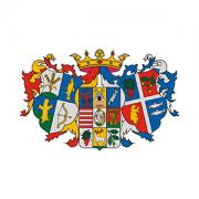 Consiliul Județean Szabolcs-Szatmár-Bereg