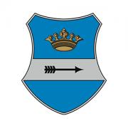 Consiliul Județean Zala