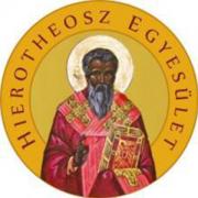 Asociația Hierotheosz