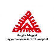 Centrul Judeţean Pentru Conservarea şi Promovarea Culturii Tradiţionale Harghita