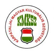 Asociația Culturală Maghiară din Kárpátalja