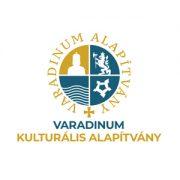 Asociația Culturală Varadinum